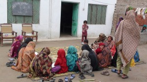 DSC03215 300x168 1- The NGO World Foundation