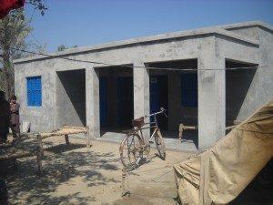 DSCN5667 300x225 300x225 1- The NGO World Foundation