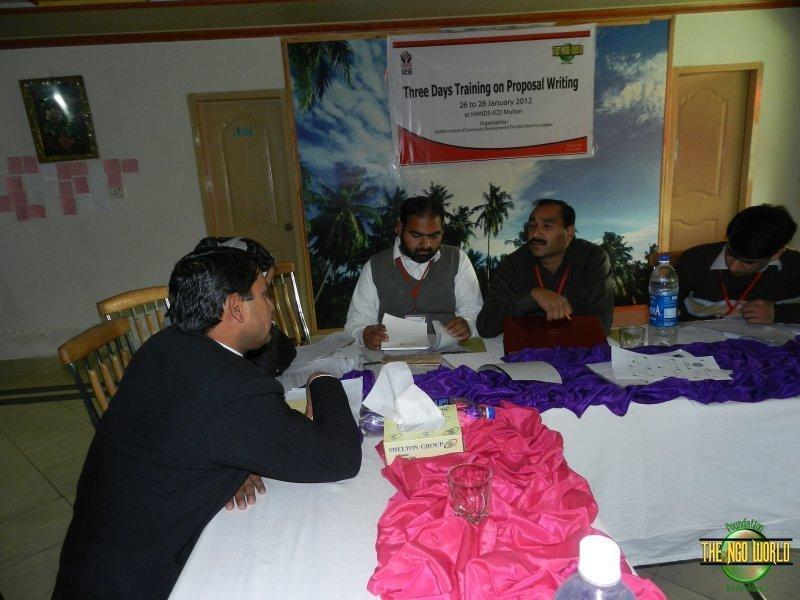 dscn1676- The NGO World Foundation