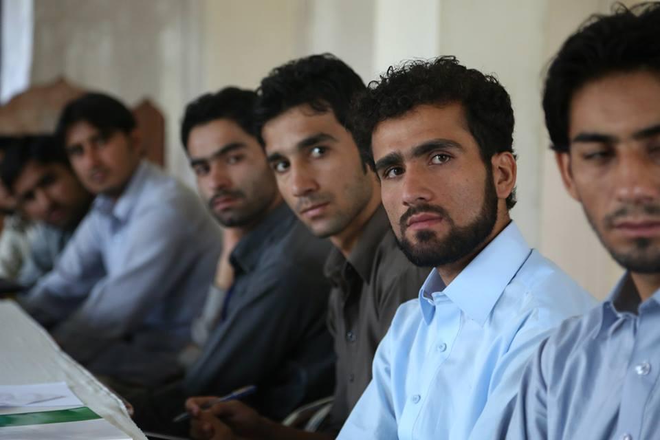 org dev4- The NGO World Foundation