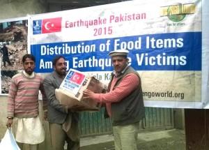 Earth Quake Pakistan 2015 4 300x215 1- The NGO World Foundation