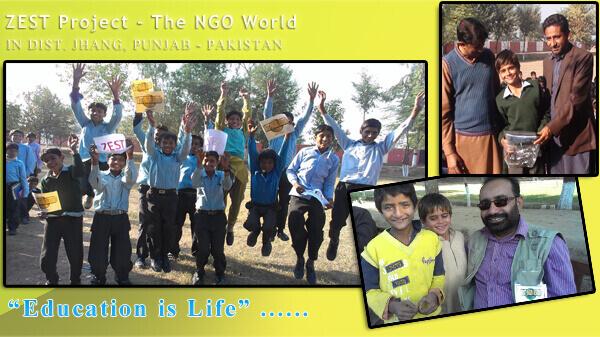 zest 1 1- The NGO World Foundation