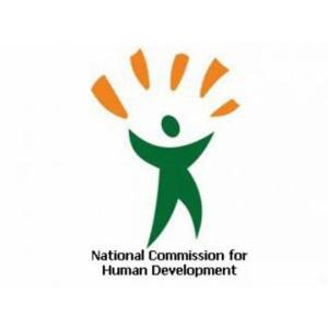 nchd- The NGO World Foundation