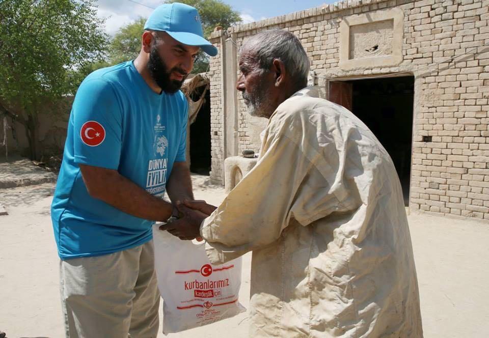 bcded87d 08fc 4eae 81e6 2d9717efc97a 1- The NGO World Foundation