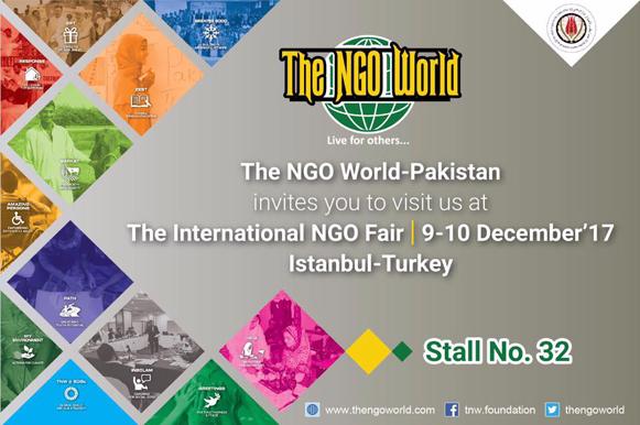 Untitled 1- The NGO World Foundation