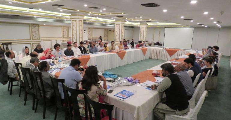 1 5- The NGO World Foundation