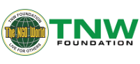 TNW Foundation