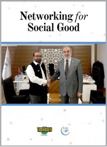 GG SESRIC- The NGO World Foundation