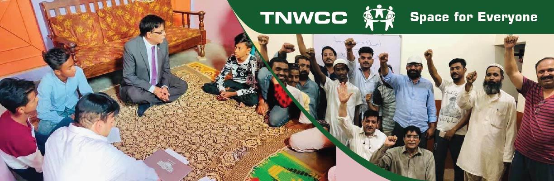 TNW Programs Banners 09- The NGO World Foundation