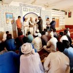 Barkat Interest Free Loan Scheme 1 3- The NGO World Foundation