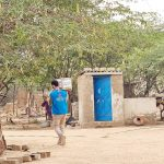 500 Food Packs Delivered in Slums of Karachi Post 8- The NGO World Foundation