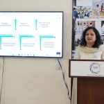 TNW Representative Joined Two Days Brainstorming Session on Non Formal Education 2- The NGO World Foundation
